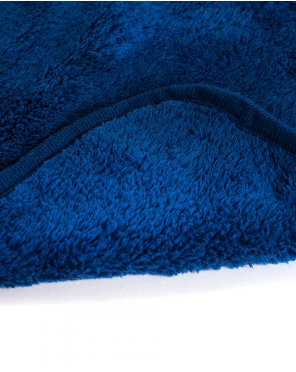 Tapis de bain - Manavai - Bain de minuit - 80x50cm
