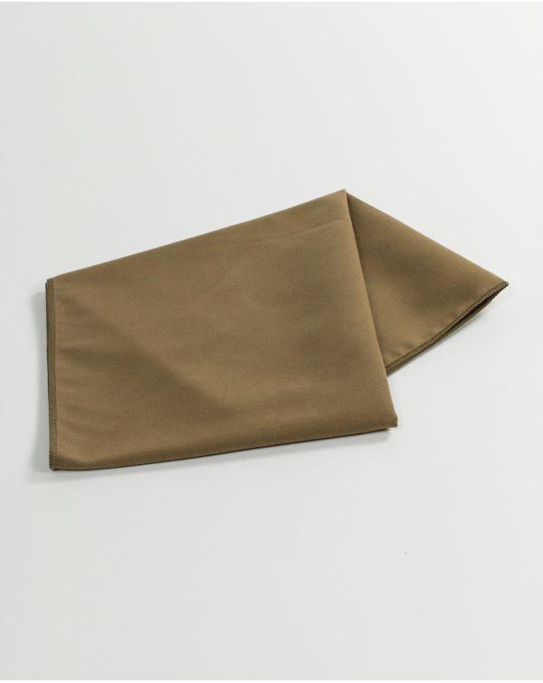 Serviette de toilette - Heiata - Terra - 45x90 cm