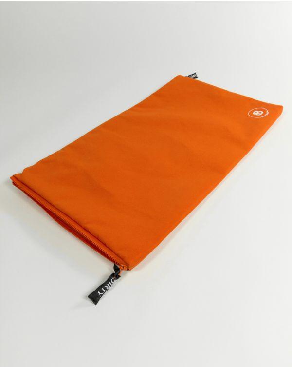 Sac à linge - Raihau - Volcan - 60x35 cm