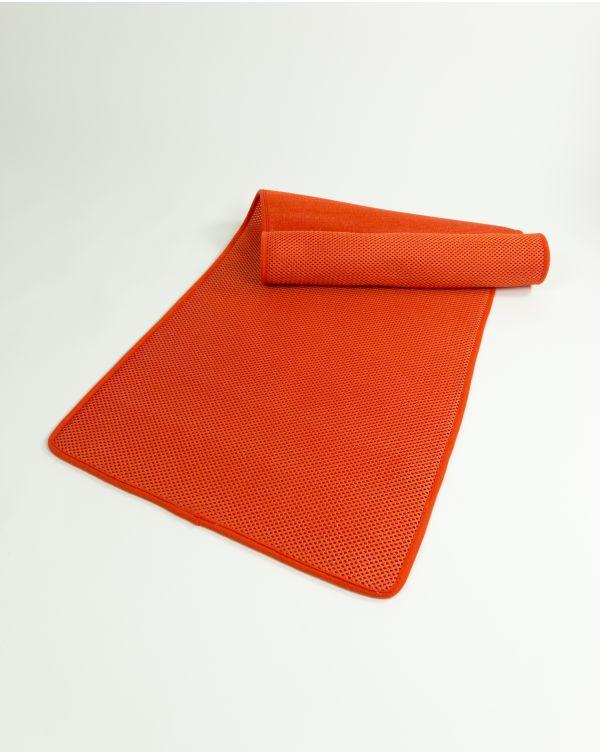 Tapis de Yoga - Moerani - Volcan - 50x180 cm