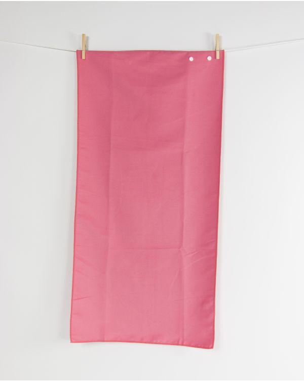 Serviette de toilette - Heiata - Hollywood - 90x45 cm